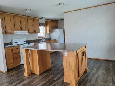 Mobile Home at 62 Caravan Court Middletown, PA 17057