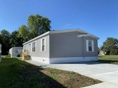 Photo 1 of 5 of home located at 5225 Tokay Drive Flint, MI 48507