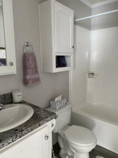Photo 5 of 5 of home located at 5225 Tokay Drive Flint, MI 48507