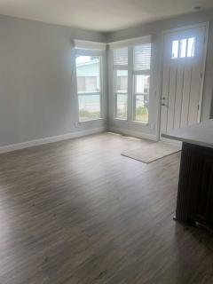 Photo 4 of 13 of home located at 17261 Gothard St. Space 17 Huntington Beach, CA 92647