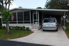 Photo 2 of 37 of home located at 2910 Cactus Lane Sebring, FL 33870