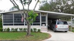 Photo 1 of 37 of home located at 2910 Cactus Lane Sebring, FL 33870
