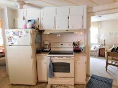 Photo 4 of 37 of home located at 2910 Cactus Lane Sebring, FL 33870