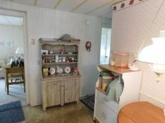 Photo 5 of 37 of home located at 2910 Cactus Lane Sebring, FL 33870
