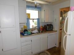 Photo 3 of 37 of home located at 2910 Cactus Lane Sebring, FL 33870