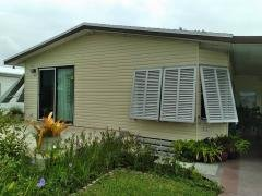 Photo 1 of 11 of home located at 14533 Dulce Real Fort Pierce, FL 34951