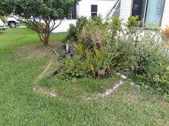 Photo 2 of 11 of home located at 14533 Dulce Real Fort Pierce, FL 34951
