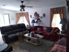 Photo 4 of 11 of home located at 14533 Dulce Real Fort Pierce, FL 34951