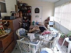 Photo 5 of 11 of home located at 14533 Dulce Real Fort Pierce, FL 34951
