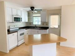 Photo 3 of 14 of home located at 2555 Pga Blvd Palm Beach Gardens, Fl 33410 Palm Beach Gardens, FL 33410