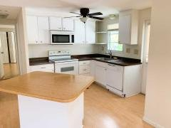 Photo 4 of 14 of home located at 2555 Pga Blvd Palm Beach Gardens, Fl 33410 Palm Beach Gardens, FL 33410