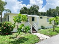 Photo 1 of 14 of home located at 2555 Pga Blvd Palm Beach Gardens, Fl 33410 Palm Beach Gardens, FL 33410