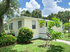 Photo 2 of 14 of home located at 2555 Pga Blvd Palm Beach Gardens, Fl 33410 Palm Beach Gardens, FL 33410