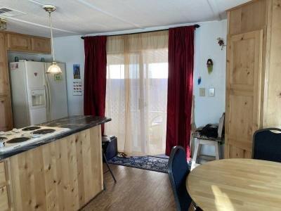 Mobile Home at 205 Sunset Drive Lot 78 Sedona, AZ 86336