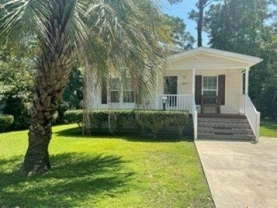 Mobile Home at 2955 Clemson Trail Garden City, SC 29576