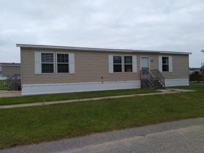Mobile Home at 832 Firwood Dr Middleville, MI 49333