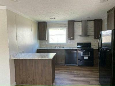 Mobile Home at 128 Ashville St. Apopka, FL 32712