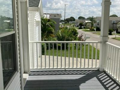 Mobile Home at 485 Chickadee Court Plant City, FL 33565