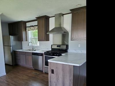 Mobile Home at 3701 2nd St #11 Coralville, IA 52241