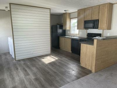 Mobile Home at 171 Daisy St. Jacksonville, NC 28546