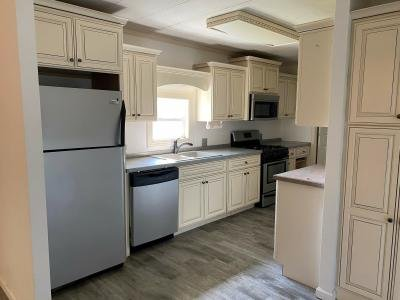 Mobile Home at 65 Casting Road Springfield, IL 62702