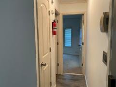 Photo 5 of 8 of home located at 65 Casting Road Springfield, IL 62702