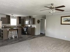 Photo 5 of 10 of home located at 4309 Vin Rose Dr. Flint, MI 48507