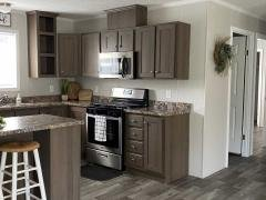 Photo 3 of 10 of home located at 4309 Vin Rose Dr. Flint, MI 48507