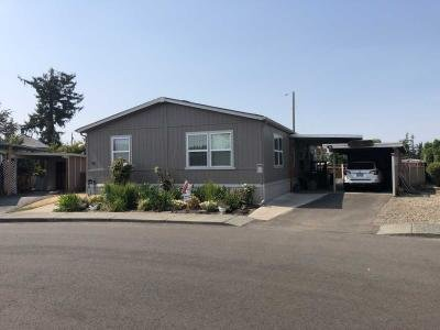 Mobile Home at 830 N Main St Mount Angel, OR 97362