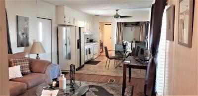 Mobile Home at 601 N Hayden Rd #14 Scottsdale, AZ 85257