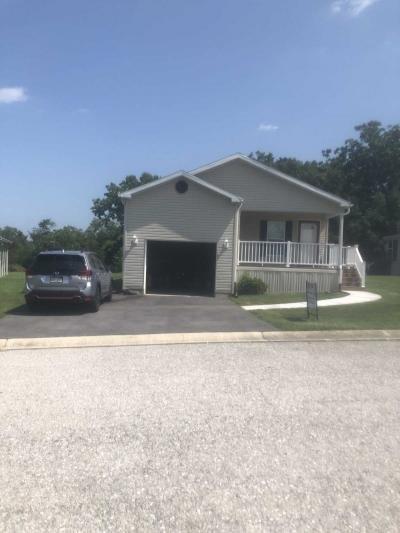 Mobile Home at 34 Eagle Drive Hanover, PA 17331