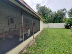 Photo 4 of 30 of home located at 11815 Quincy Dr New Port Richey, FL 34654