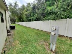 Photo 5 of 30 of home located at 11815 Quincy Dr New Port Richey, FL 34654