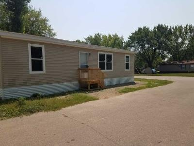 Mobile Home at 440 W. 158th St. Burnsville, MN 55306