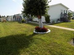 Photo 1 of 36 of home located at 2346 Charter Oak Ct Newport, MI 48166