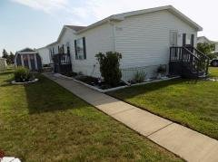 Photo 4 of 36 of home located at 2346 Charter Oak Ct Newport, MI 48166