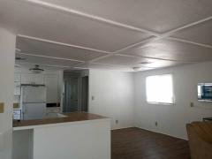 Photo 3 of 14 of home located at 2301 Oddie Bl # 34 Reno, NV 89512