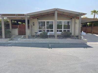 Mobile Home at 26 International Blvd Rancho Mirage, CA 92270