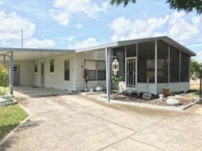 Mobile Home at 511 Bluff Drive Auburndale, FL 33823