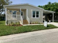 Photo 1 of 20 of home located at 2868 Holster Way Orlando, FL 32822