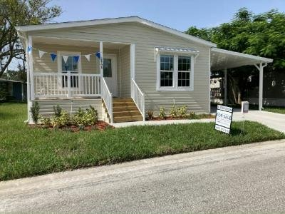 Mobile Home at 2868 Holster Way Orlando, FL 32822