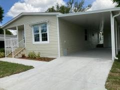 Photo 4 of 20 of home located at 2868 Holster Way Orlando, FL 32822