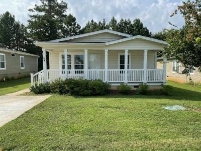 Mobile Home at 69 Beaver Run Road Newnan, GA 30263