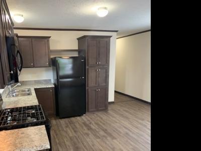 Mobile Home at 12615 Manderson Plz #288 Omaha, NE 68164