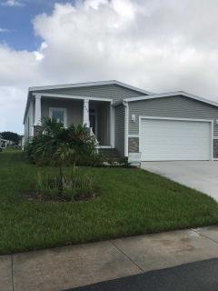 Photo 1 of 33 of home located at 443 Sun Dance West Melbourne, FL 32904