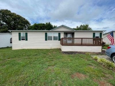 Mobile Home at 2544 Derby Way Sevierville, TN 37876