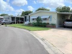Photo 2 of 12 of home located at 346 Avocado St Bradenton, FL 34207