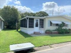 Photo 3 of 12 of home located at 346 Avocado St Bradenton, FL 34207