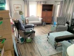 Photo 4 of 12 of home located at 346 Avocado St Bradenton, FL 34207