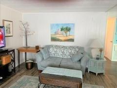 Photo 5 of 12 of home located at 346 Avocado St Bradenton, FL 34207